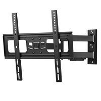 One For All Full-motion TV Bracket 13- 65 Black