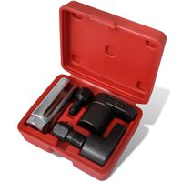 Oxygen Sensor & Thread Chaser Set for VW, Audi etc.