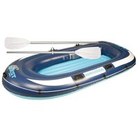Waimea 2 Person Inflatable Boat MLW 88YI