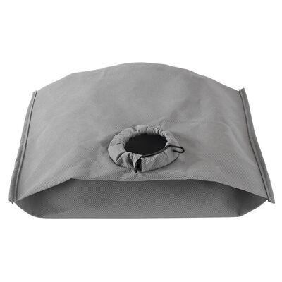 Scheppach Dust Bag for HD2P Grey 3906307701