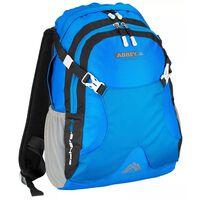 Abbey Outdoor Backpack Sphere 20 L Blue 21QA-BAG-Uni