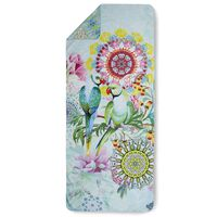 HIP Towel CILOU 75x180 cm