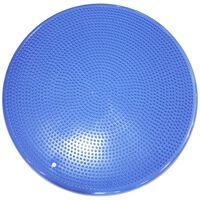 FitPAWS Pet Balance Disc 36 cm Blue