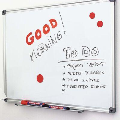 edding Whiteboard Marker 10 pcs Multicolour 360