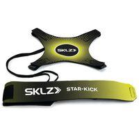 SKLZ Solo Soccer Trainer Star-Kick Volt