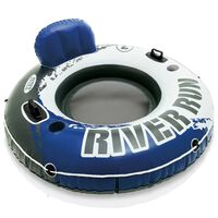 Intex River Run 1 Floating Ring 135 cm 58825EU