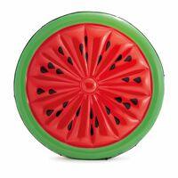 Intex Pool Float Watermelon Island 56283EU