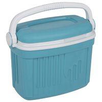 EDA Cool Box Iceberg Blue 8 L 6702830