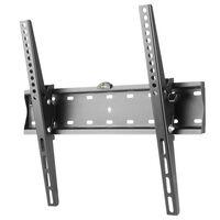 NewStar Flat Screen Wall Mount Tiltable Black 32-55 5.3 cm