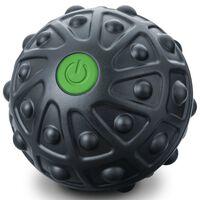 Beurer Vibrating Massage Ball MG 10 Black