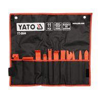 YATO Panel Removal Set