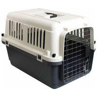 FLAMINGO Pet Carrier Nomad S 60x39x40.5 cm 513771