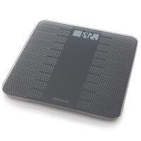 Medisana Bathroom Scales PS 430 180 kg Grey 40458