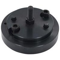 vidaXL Crankshaft Position Sensor Fitting Tool for Land Rover Jaguar