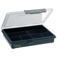 Raaco Assortment Box Assorter 6-7 136136