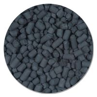 Velda High Activated Filter Carbon 5000 ml