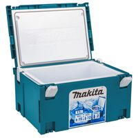 Makita Cool Box Type 3 11 L Blue
