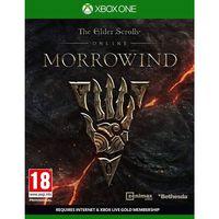 The Elder Scrolls Online: Morrowind /Xbox One
