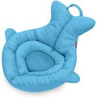 Skip Hop Soft Spot Sink Bather Moby Blue