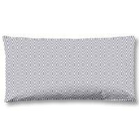 HIP Pillowcase 6101-H Jayanti 40x80 cm Grey