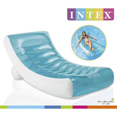 Intex Rockin' Lounge 58856EU