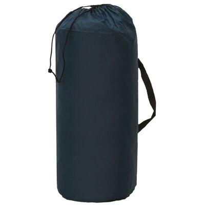 vidaXL Universal Inner Tent Grey 200x180x175 cm