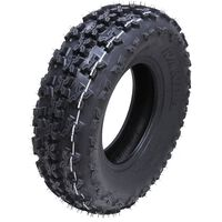 22x7.00-10 Slasher ATV quad tyre WP01 Wanda Race tyre 6ply E marked 21