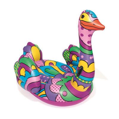 Bestway Pool Float POP Ostrich 41117,