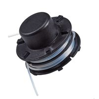 Einhell Replacement Line Spool 4 m 3405092