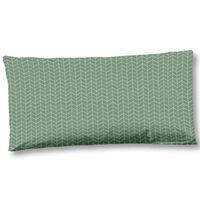 HIP Pillowcase SKYLAR 40x80 cm