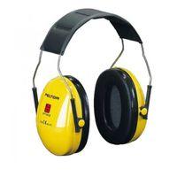 3M Ear Protection Peltor Optime I 34690