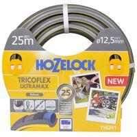 Hozelock Watering Hose Tricoflex Ultramax 25 m