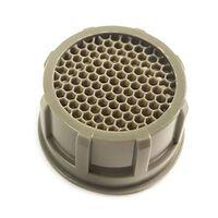 6 L/min 22/24mm Faucet Tap Aerator Plastic Insert Replacement