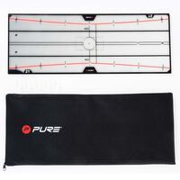 Pure2Improve Golf Putting Mirror 21 inch P2I641680