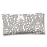 HIP Pillowcase KJENTA 40x80cm