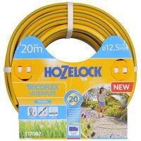 Hozelock Watering Hose Tricoflex Ultraflex 20 m