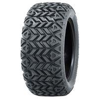 25x13.00-9 ATV utility tyre grass care mower UTV tyre 25 13 9 4ply