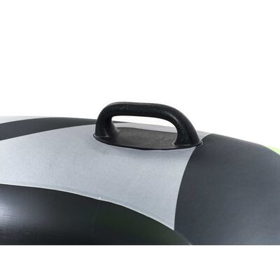 Bestway Lounge Chair Hydro-Force Rugged Rider X1 121x121x47 cm