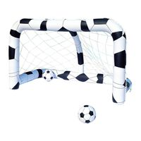 Bestway Football Play Centre 213x117x125 cm