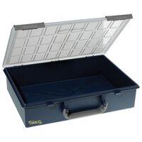 Raaco Assortment Box Assorter 80 4x8-0 Empty 136235