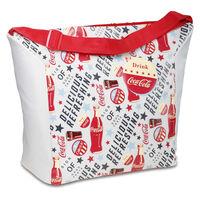 Coca-Cola Insulated Bag Fresh 20 20 L