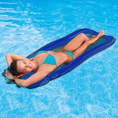 Intex Pool Lounge Mat Mesh 58836EU,