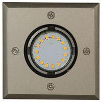 Luxform LED Garden Lights Bourke 12V
