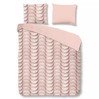 Good Morning Duvet Cover 5413-P EMERGED 200x200/220 cm Pink