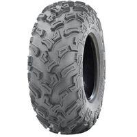 Quad tyre 26x9.00-12 6ply ATV tire 7psi - 26 9.00 12 E marked, road