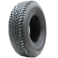 21x7.00-10 ATV Quad tyre Wanda E marked road legal 21 7-10 tyres. One