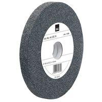 Einhell Grinding Wheel 150 x 12.7 x 16 mm Coarse for TH-BG 150
