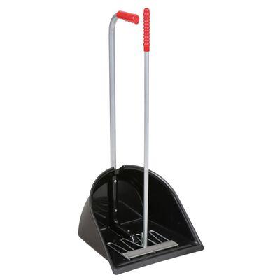 Kerbl Shovel Mistboy 90 cm Black 324107