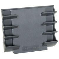edding Board Marker Holder BMA 3