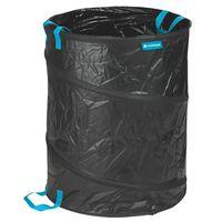 172 Liters Pop-Up Garden Bag Durable Gardening Folding Basket